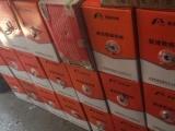 武汉回收铜铝电线电缆 光缆 网线 电源线 装修剩余电线的线材