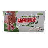 肠胃宝贝 乳酸菌含片