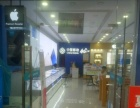 同安工业区集中点手机店转让可空店