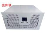 愛邦瑞DC48V轉AC380V工頻電力逆變器