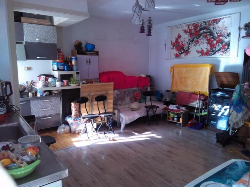 民生路 民生国际 急售 2室 1厅 70平米 出售