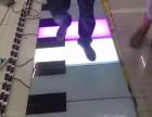 杭州脚踩地板钢琴出租 杭州脚踏音乐地板钢琴出售