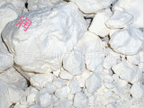 供应 陶瓷用【 白粘土 红粘土 黄粘土】