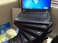 武汉电脑回收 高价回收笔记本