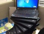 武汉洪山电脑回收 二手电脑回收