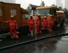 汉阳区 沌市政管道清淤 大型管道检测 疏通管道公司