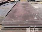 合肥铺路钢板出租 肥东撮镇钢板租赁