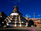 昆明到青海 西藏双飞10日游,云南神韵旅游网提供旅游服务