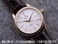 复刻手表一比一精仿劳力士切利尼系列自动机械男表