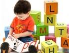 松江外语培训学校,适合口语,语法提高的孩子,外教指导
