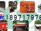 梧州 自动化可移动式垃圾站安装
