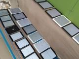 日照二手笔记本日照二手平板日照二手苹果