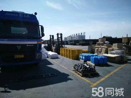 北京到全国设备运输 整车零担 空车配货 搬家货运 免费提货