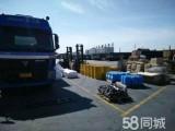 北京至全國整車零擔 長途搬家 大件運輸 運費優惠