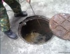 桂林市市政污水管道疏通桂林排污管道疏通公司清洗服务