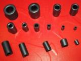 抗干扰磁环 镍锌铁氧体磁环 注塑磁环 电源线磁环