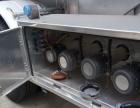 转让 油罐车东风支持分期30吨50吨铝合金油罐