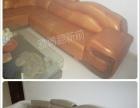 沙发,椅子,床翻新换皮换布