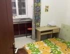 个人无中介费中山锦城小区单间.房间干净卫生.家具齐全独立厨房