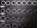 南京除尘袋笼 品质保证 8根丝销量第一