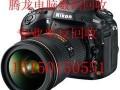 苏州单反相机回收苏州二手相机回收苏州单反镜头回收
