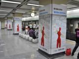 广告招商较专业的深圳地铁广告联系方式,行业**的深圳城市轨道