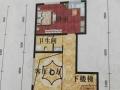 金景华语城 ,价格合理,优惠多多,复试楼多套,有意者速购