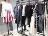 国内一线品牌女装欧时力一线品牌专柜正品尾货库存批发货源