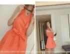 最便宜韩版上衣批发夏季便宜衣服工厂直销夏天短袖衫批发商城