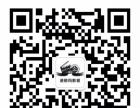 淘宝天猫京东静物摄影详情页制作店铺装修平面广告设计