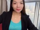 全国售电公司注册北京电力中心公示条件