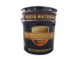 防水涂料主选汇达防水材料 非固化橡胶沥青防水涂料厂家