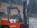 合力 2-3.5吨 叉车         (二手合力叉车价格)