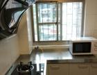 城市主场 蛋壳公寓直租 双周保洁 拎包入住 包物业包宽带