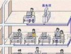 宜昌专业综合布线,IT外包,系统集成 弱电工程