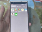LG V10 64G内存 5.7寸 2K屏 移动4G联通4G