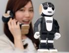 智能语音AI系统