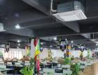 武胜中滩工业园区 商务中心写字楼