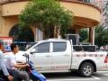 全新大皮卡车搬家.拉货取货成都重庆云南贵州宜宾乐山