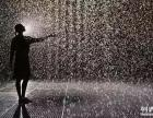 唐山雨屋展览唯美雨屋制作雨屋低价出租出售