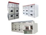 潍坊质量好的高低压配电柜厂家推荐高压配电柜哪家好