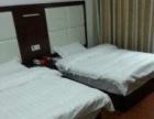 长沙黄花机场酒店入住公寓出租机场附近酒店公寓