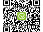 深圳专业英语学校专业培训机构 龙岗成人英语培训详情请致电骚扰