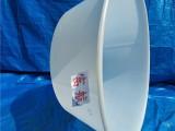北京房山区2立方敞口塑料腌菜缸 2吨皮蛋腌制桶