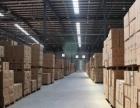 青白江物流园仓库可托管,代发货,分租,配套完善