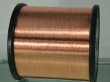 优质现货tu2紫铜线 紫铜电源线 厂价直销