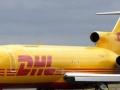 DHL可出一切仿牌,食品,药品,化妆品类,量大更优