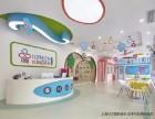 上海专业幼儿园装修公司剖析幼儿园设计注意事项?装修十大品牌
