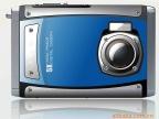 较新款数码防水摄像机旅途中较好的玩伴 记录美好生活 WHDV-5000