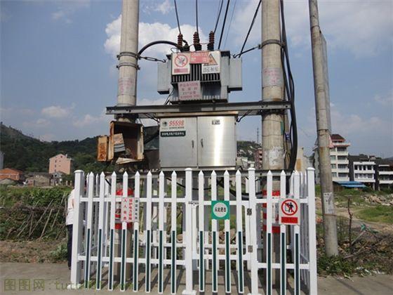 佛山干式变压器回收